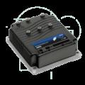 1230-2308 Curtis AC motor controller 24V 150A