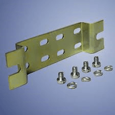 2070-41 Mounting bracket for Albright SW88, SW822 and DC88 series
