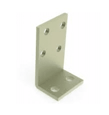 2155-136 mounting bracket for Albright SW180 and SW200 series