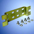 2159-39 Mounting bracket for Albright SW182 and DC182 series