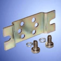 3060-94 Mounting bracket for Albright SW60 series