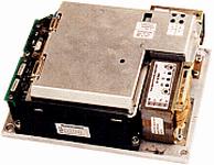 69424080 Jungheinrich MP 516 controller