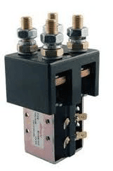 Albright SW190 contactor