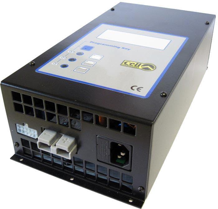 Elektrosistem CB-1000HF