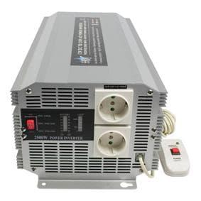 INV2500-12