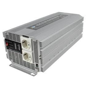 INV2500-24