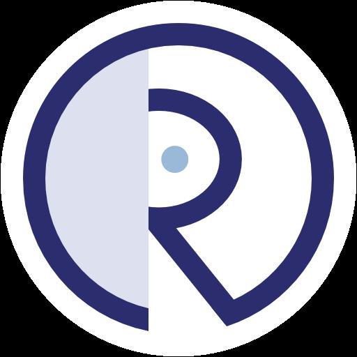 Rijregeling.nl
