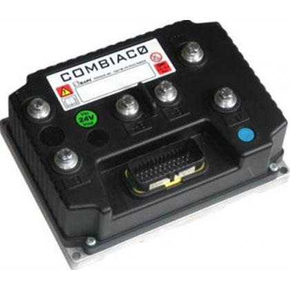 Zapi Combi AC-0